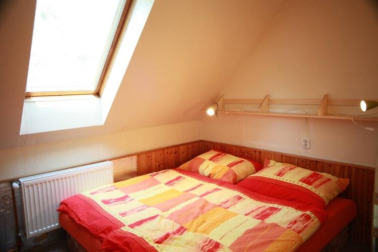 ein von 5 Schlafzimmern