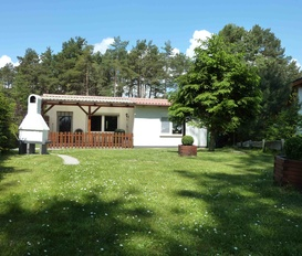 Holiday Home Silz