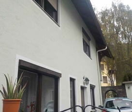 Holiday Apartment Ettendorf