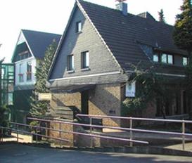 guestroom Leichlingen