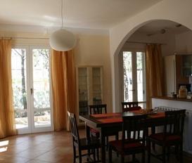 Holiday Home San Pietro in Bevagna / Urmo Belsito