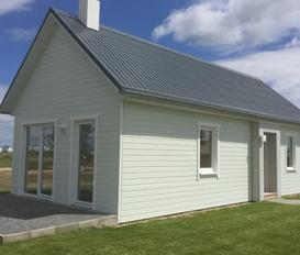 Ferienhaus Kappeln/ OstseeResort Olpenitz
