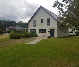 Ferienhaus Walow