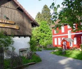 Ferienwohnung Sankt Andreasberg