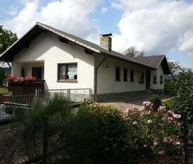 Holiday Apartment Witzenhausen