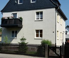 Holiday Apartment Pirna