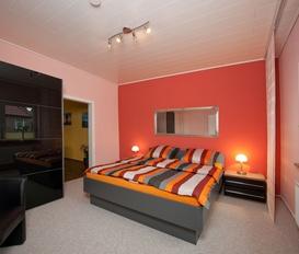 Holiday Apartment Glückstadt