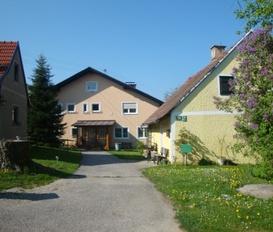 Holiday Apartment Edelsgrub