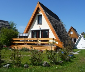 Holiday Home Gager