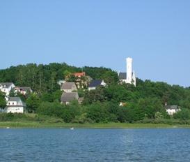 Ferienwohnung Lietzow
