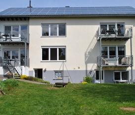Holiday Home Oberscheidweiler