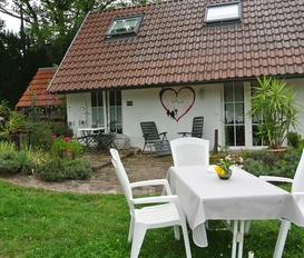 Ferienhaus Elzach