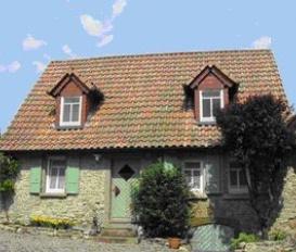 Ferienhaus Freimersheim