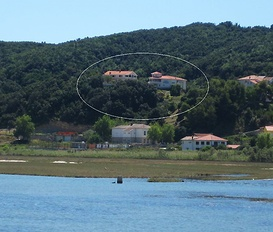 Holiday Apartment Supetarska draga 34, Rab