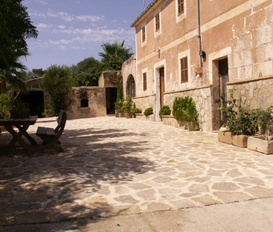 Holiday Home San Lorenzo