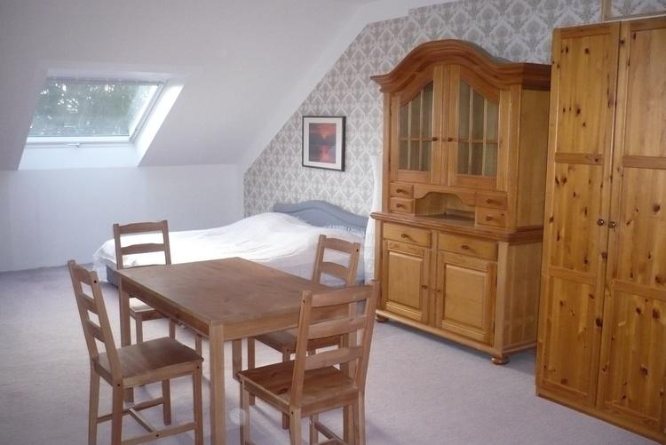 Donau suite south