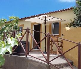 Holiday Home ICOD DE LOS VINOS