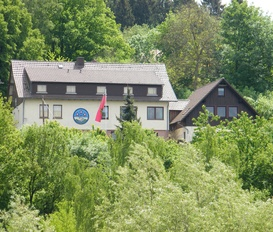 Holiday Home Bad Emstal