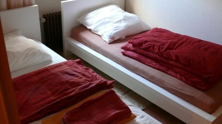 untere FW Schlafz.