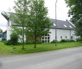 Bauernhof Ammeldingen bei Neuerburg