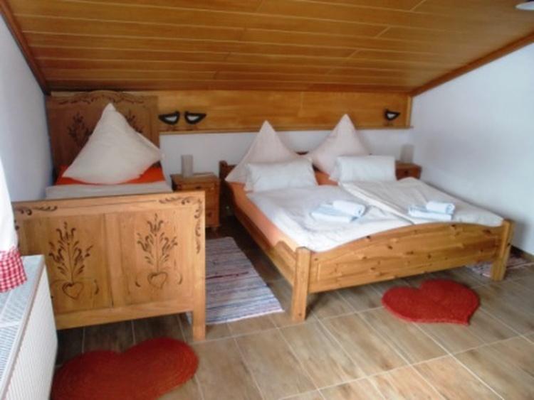Schlazimmer 4