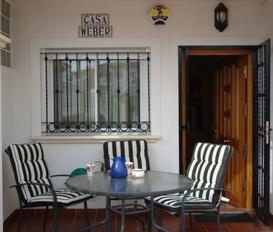 Ferienwohnung Orihuela Costa