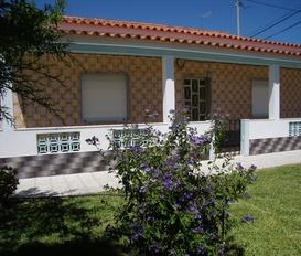 Ferienhaus Tavira