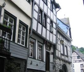 Ferienwohnung Monschau/Mützenich