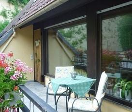 Holiday Apartment Bahlingen am Kaiserstuhl