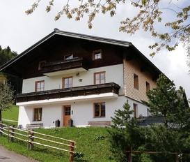 Farm Annaberg