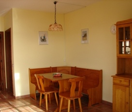 Holiday Apartment Alcala