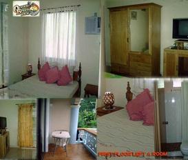 Ferienhaus Boracay