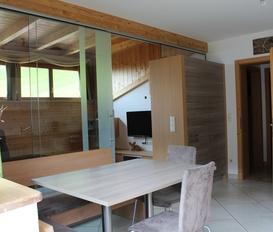 Holiday Apartment Hafling bei Meran