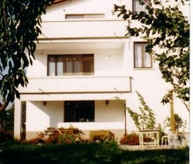 Ferienhaus Kamenar /Pomorie
