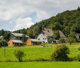 Bauernhof Schmallenberg