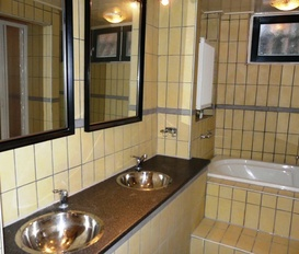 Holiday Home Middelburg