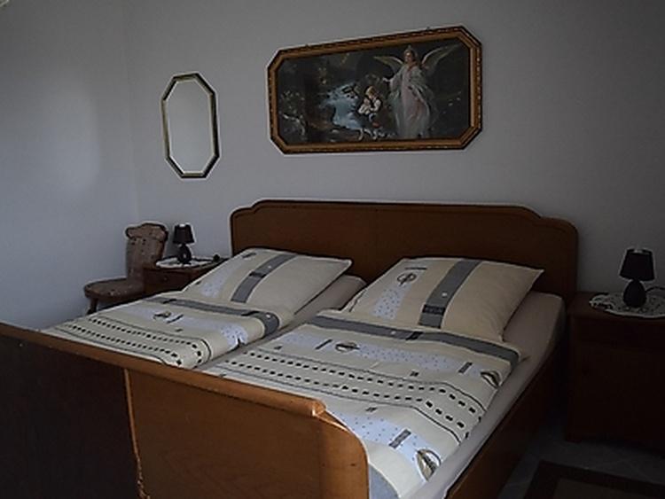 Wohnung 2, Schlafzimmer 2