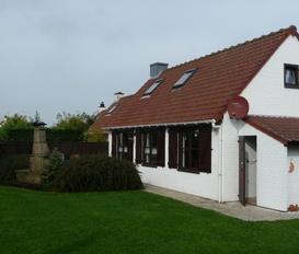 Ferienhaus De Haan