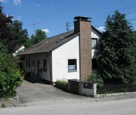 Holiday Apartment Welden bei Augsburg