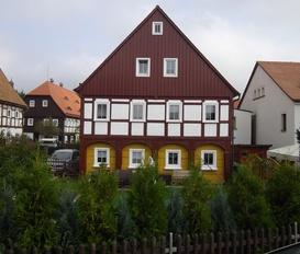 Ferienwohnung Großschönau