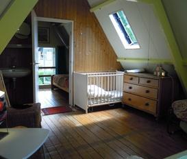 Ferienhaus Bergen