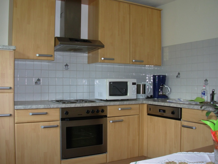 Küche Geräte