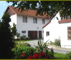 Holiday Apartment Neschwitz/Zescha