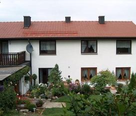 Holiday Apartment Kelheim