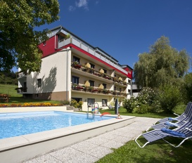 Appartment Schiefling am Wörthersee