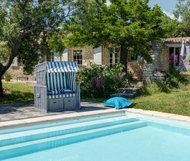 Holiday Home GORDES