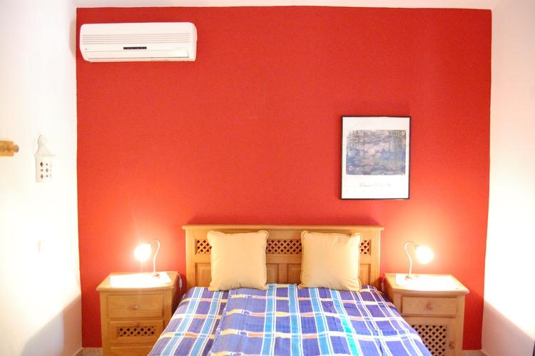 Schlafzimmer 1-EG.