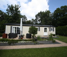 Holiday Apartment Wageningen