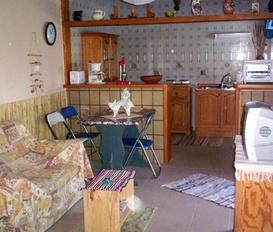 Holiday Apartment Cala Murada
