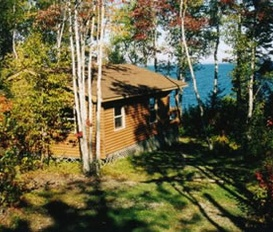Holiday Home Cape Breton Island